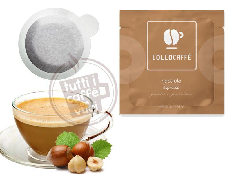 100 capsule Caffè Lavazza Point Intenso
