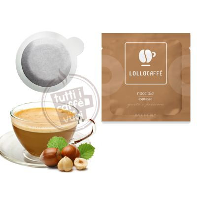 300 capsule Caffè Lavazza Point Intenso