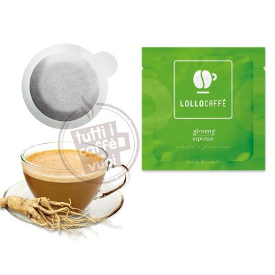 600 capsule Caffè Lavazza Point Intenso