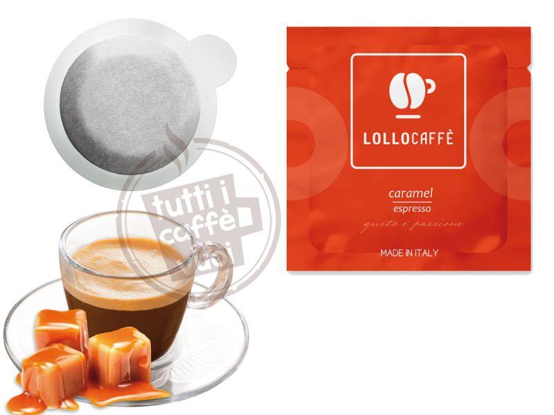 1200 capsule Caffè Lavazza Point Intenso