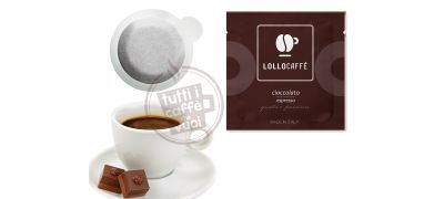 50 capsule Caffè Lavazza Point Decaffeinato