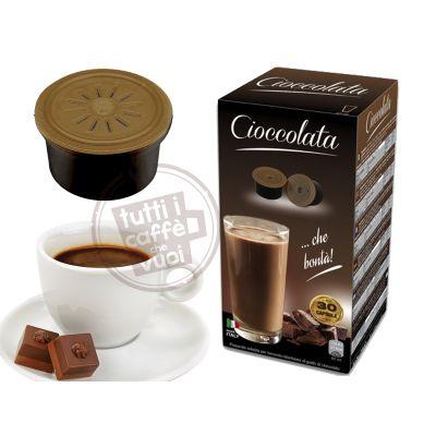 600 Capsule Crema & Aroma Lavazza Espresso Point