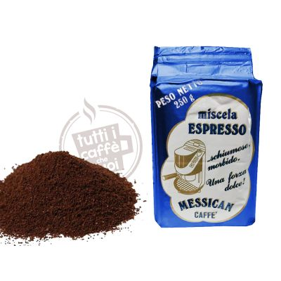 600 Capsule Aroma Club Lavazza Espresso Point