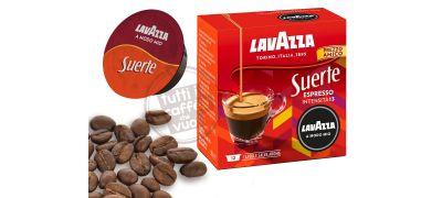 1200 Capsule Espresso Ricco Lavazza Blue