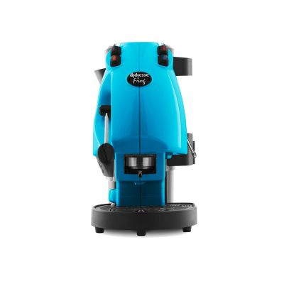 100 Capsule Compatibili Espresso Cap Miscela Blu