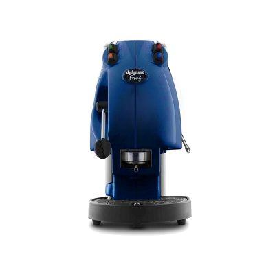 300 Capsule Compatibili Espresso Cap Miscela Blu