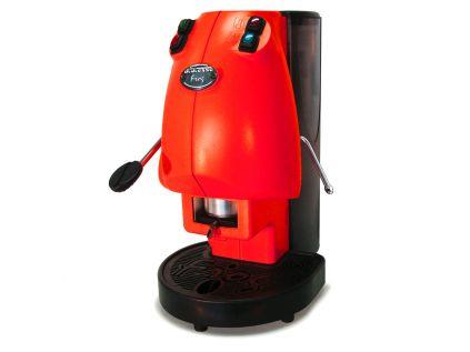 300-capsule-toda-decaffeinato-compatibili-lavazza-point