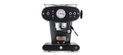 150 Cialde Grand'Espresso Lavazza intenso
