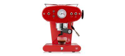 150 Cialde Grand'Espresso Lavazza intenso