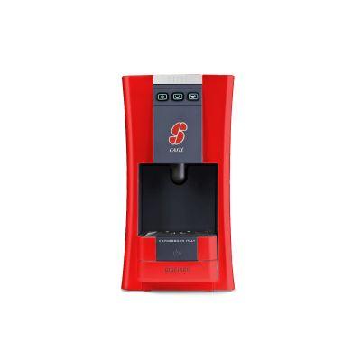 300 Capsule Gusto Crema Compatibili Uno System