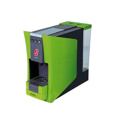 600 Capsule Gusto Crema Compatibili Uno System