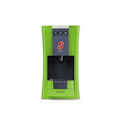 1200 Capsule Gusto Crema Compatibili Uno System