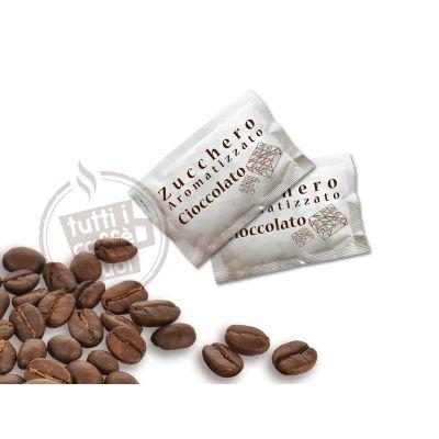 100 capsule Caffè Lavazza Point Cremoso