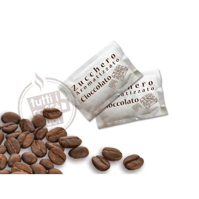 1200 capsule Caffè Lavazza Point Cremoso