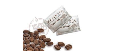 1200 capsule Caffè Lavazza Point Cremoso