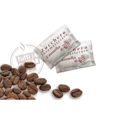 100 capsule Caffè Lavazza Point Aromatico