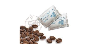 300 capsule Caffè Lavazza Point Aromatico