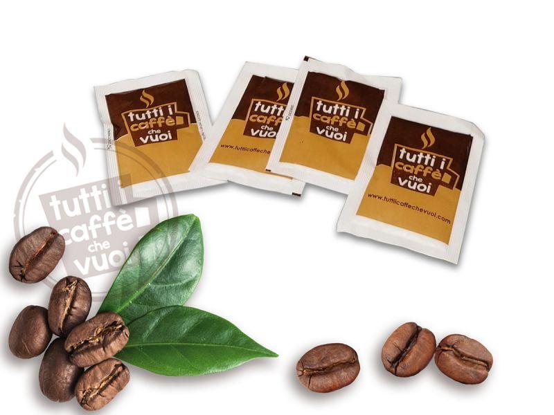 100 capsule Caffè Lavazza Point Aromatico
