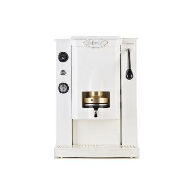 600 Capsule Top Arabica Compatibili Uno System