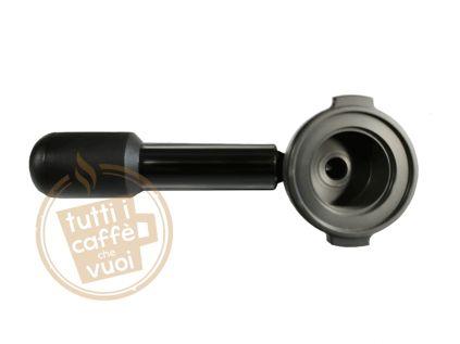 Kit Assaggio 30 Capsule Compatibili Nespresso SPEDIZIONE GRATUITA