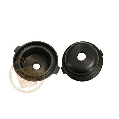 Kit Accessori 150 PZ