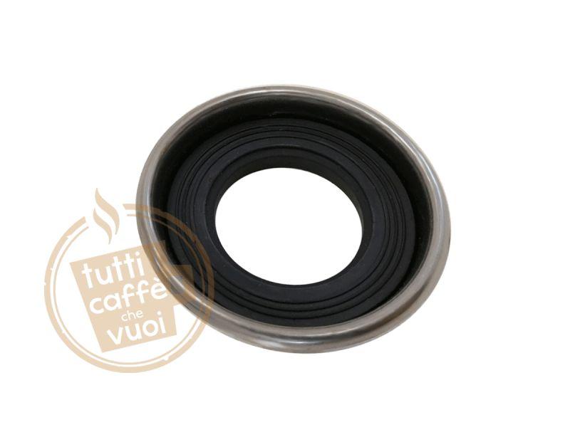 1200 Cialde Borbone miscela Nera filtrocarta 44 mm ESE