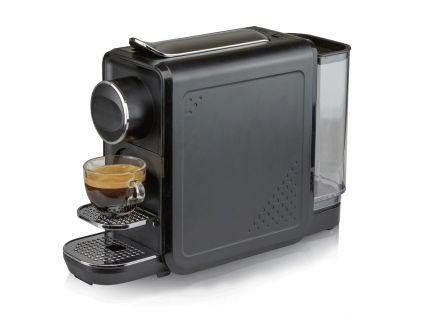 10 Capsule Cappuccino Compatibili Nespresso
