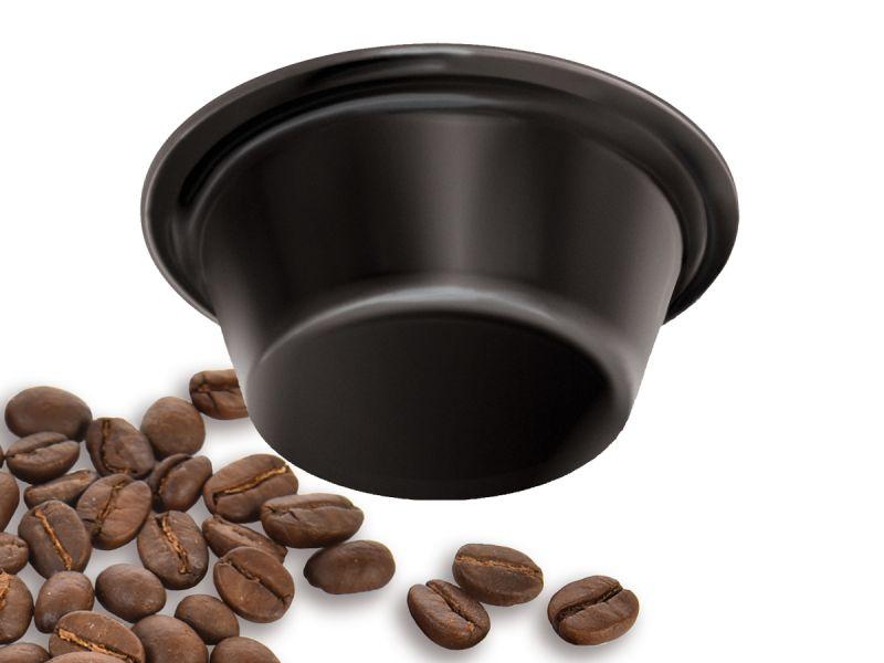 Amorino 40 Mini Amaretti in cioccolato al latte