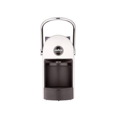 Cortado Compatibili Nescafè Dolce Gusto 16 capsule