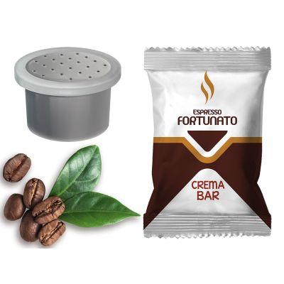 gimoka-cremoso-compatibili-Nescafè dolce-gusto-128-capsule