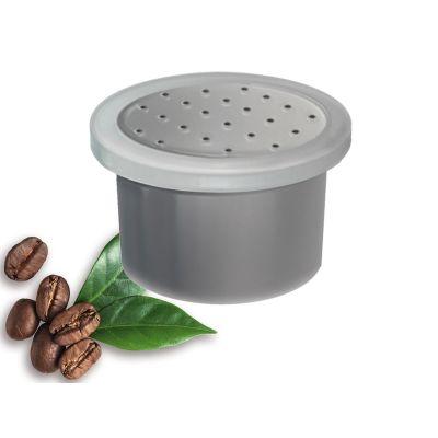 gimoka-cremoso-compatibili-Nescafè dolce-gusto-192-capsule