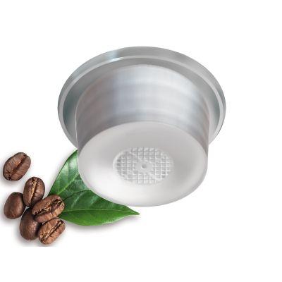 Gimoka Vellutato Compatibili Nescafè Dolce Gusto 80 capsule