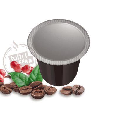 Didiesse Macchina Caffè Isotta Bianca