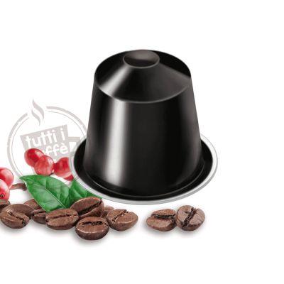 Didiesse Macchina Caffè Isotta Verde Scuro