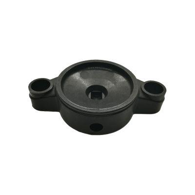 100 Capsule E-MIO 3 PoP Caffè Arabico Compatibili Lavazza a Modo Mio