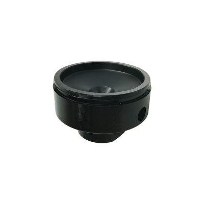 100 Capsule PoP Cremoso Compatibili Uno System