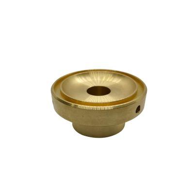 100 Capsule PoP Arabico Compatibili Uno System