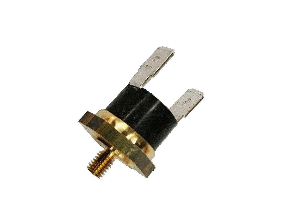 Termostato 98c - 95c faber