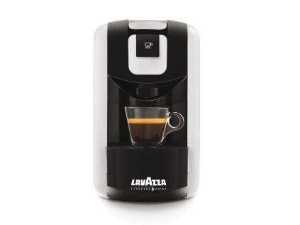 80 Capsule Espresso Fortunato Crema Forte Compatibili Nespresso