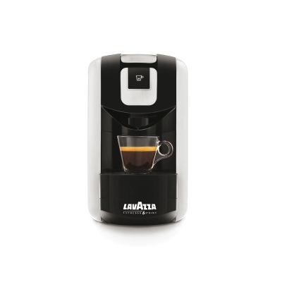 80 Capsule Espresso Fortunato Crema Bar Compatibili Nespresso