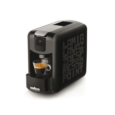 80 Capsule Crema Bar Espresso Fortunato Compatibili Lavazza a Modo Mio