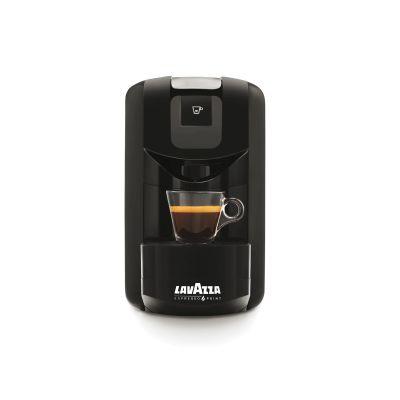 10 Capsule Palombini Intenso Compatibili Nespresso