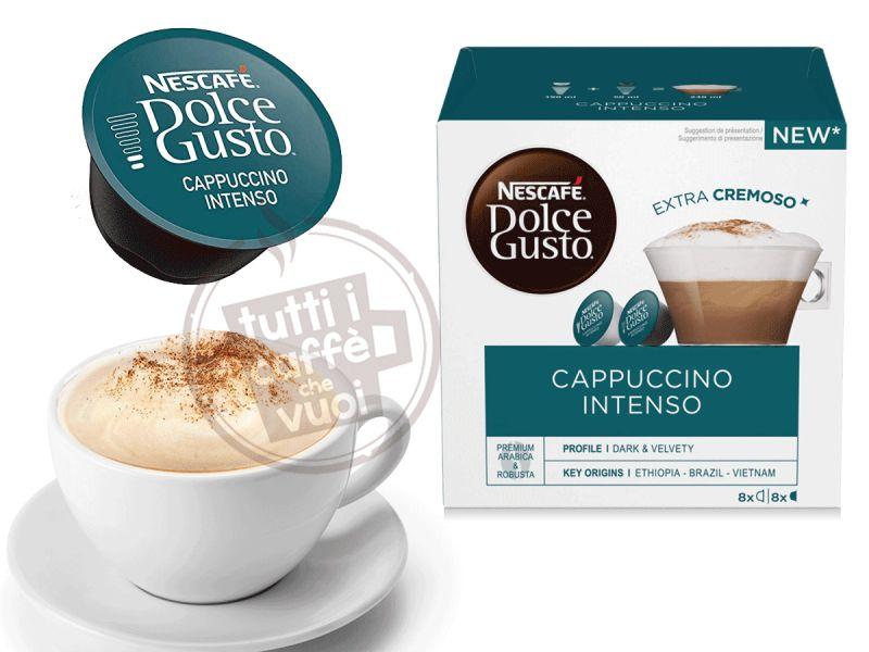 1200 Capsule Crema Morbido Compatibili Uno System