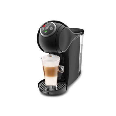 10 capsule Deciso Lavazza compatibili Nespresso