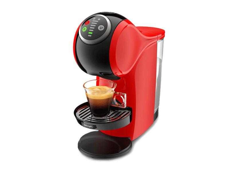 10 capsule Armonico Lavazza compatibili Nespresso