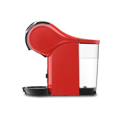 80 Capsule Espresso Fortunato Crema Forte Compatibili Lavazza a mod mio