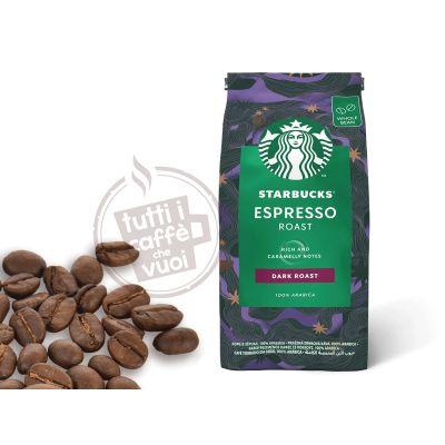 100 Capsule E-Tuo Miscela 1 Intenso Caffè Compatibili aroma vero