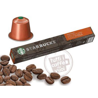 50 Capsule E-Tuo Miscela 1 Intenso Caffè Compatibili Lui L'Espresso
