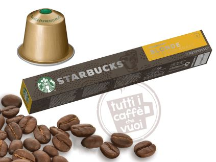 16 Capsule Caffè Illy Uno System tostatura media