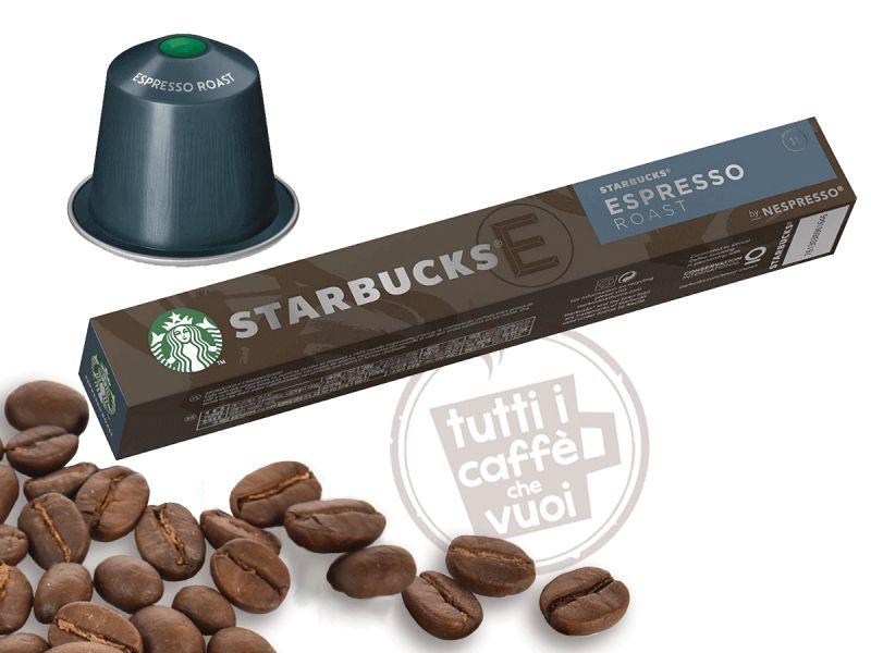18 Capsule Caffè Illy Iperespresso tostatura media